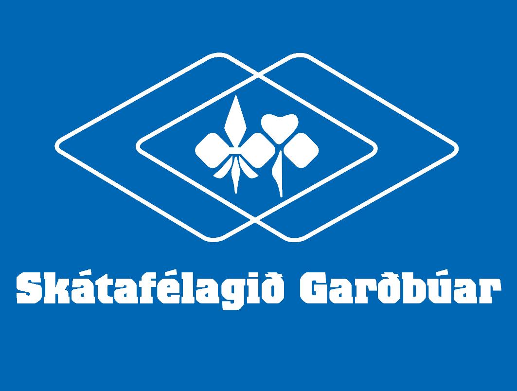 Skátafélagið Garðbúar