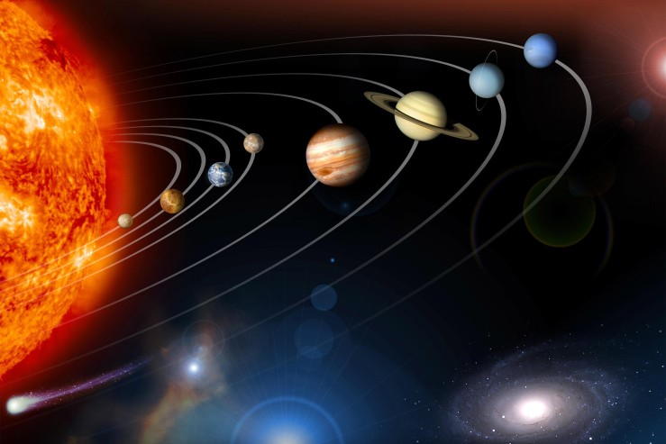 170320-solar-system-planets-feature.jpg